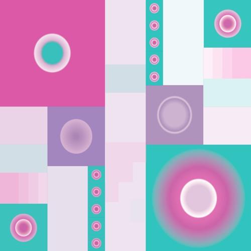 avatars-000543906528-vj8u4d-t500x500.jpg