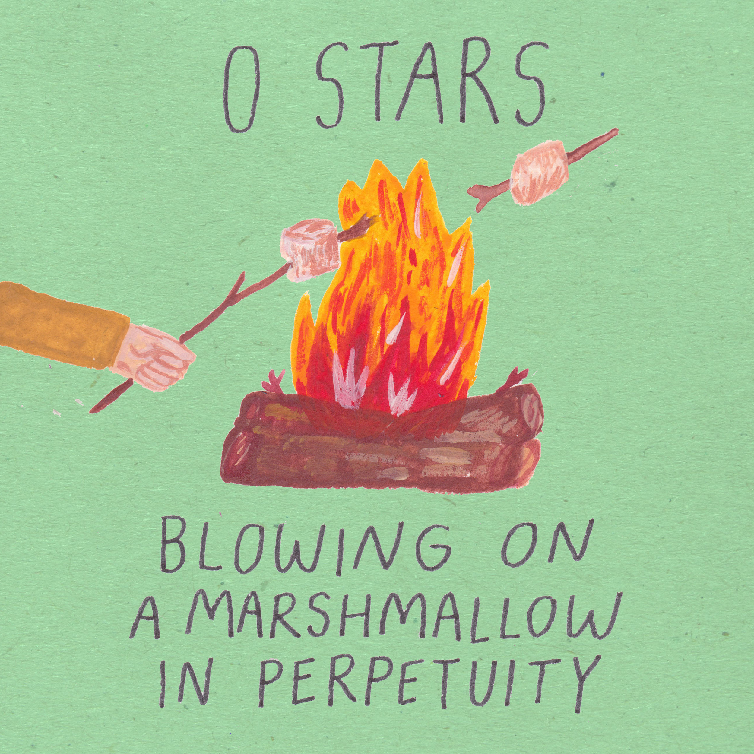 blowing on a marshmallow album cover (1).jpg