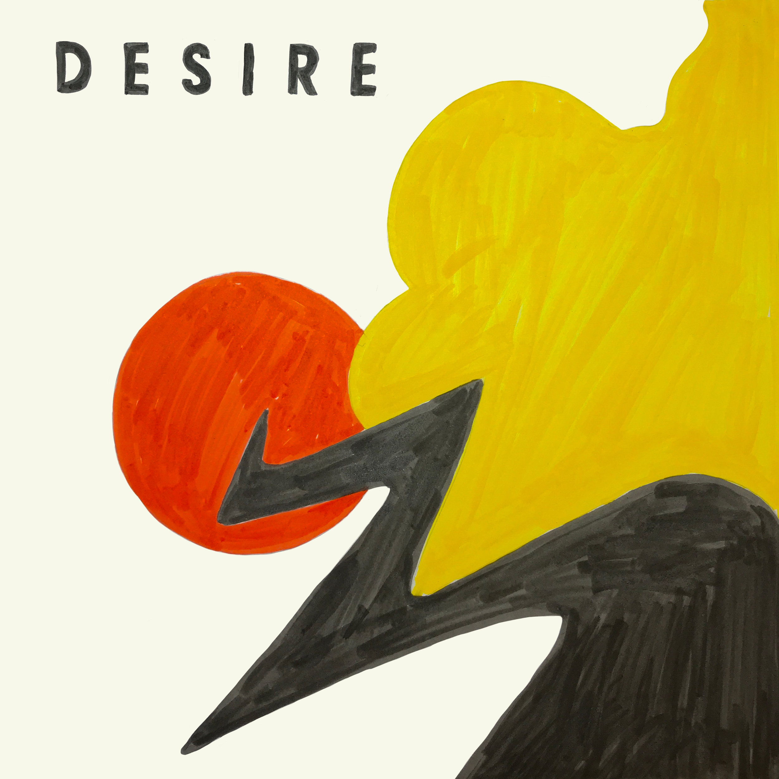 WCR 093 - Bichkraft - Desire - Cover Image w_ Words.jpg