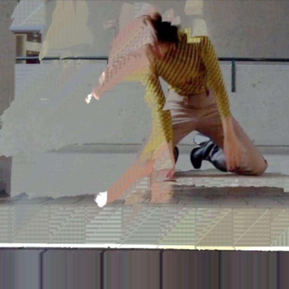 Screen Shot 2019-10-03 at 8.04.38 PM.png