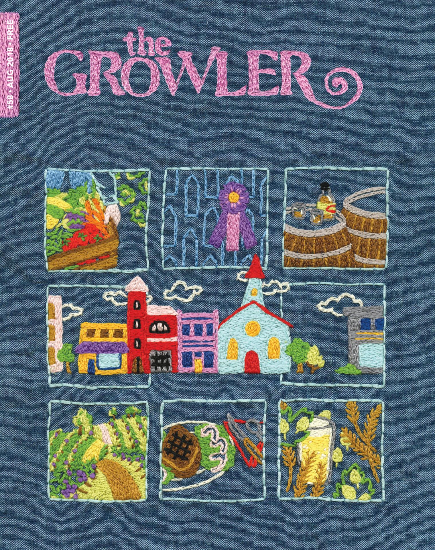 Growler_Full.jpg
