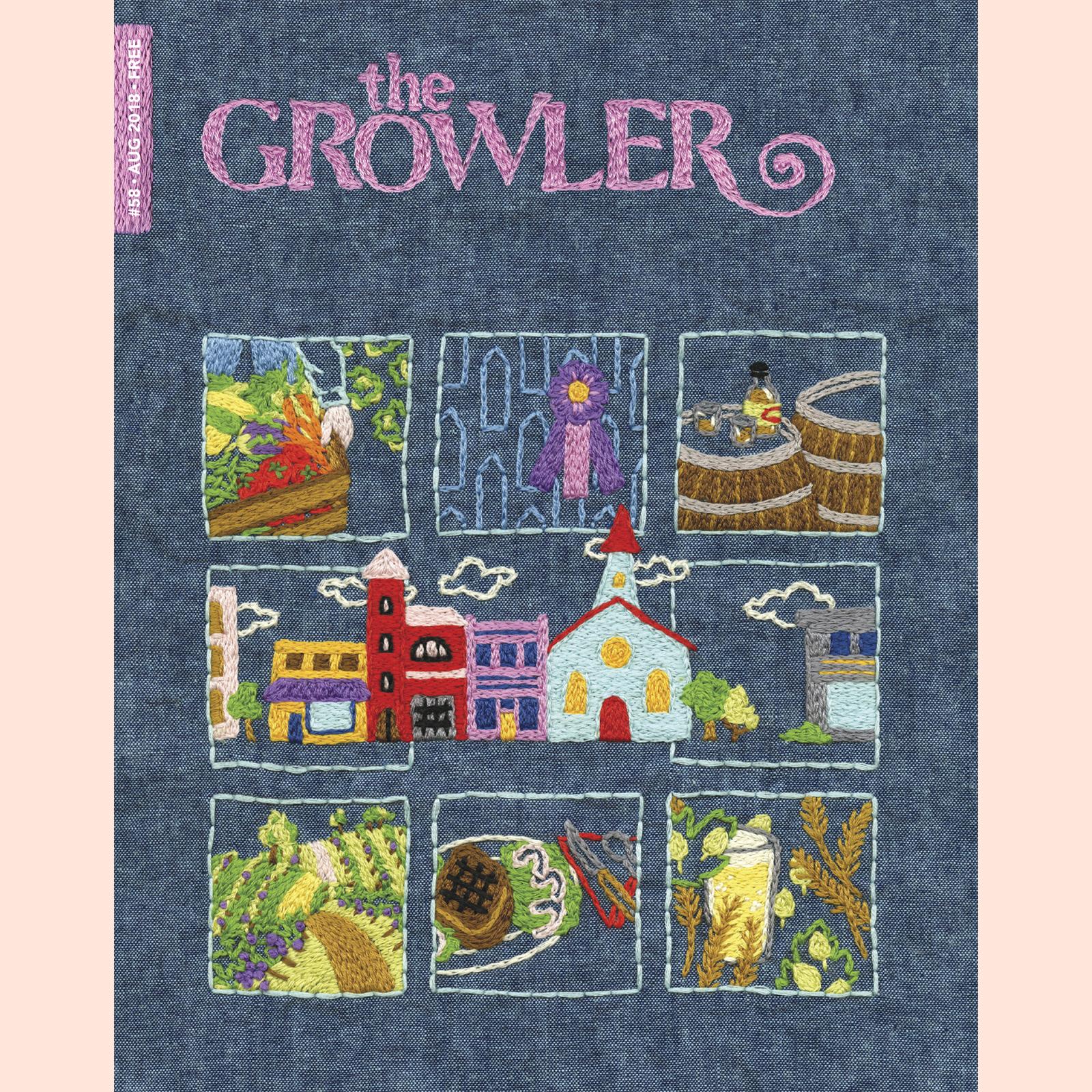 Growler_detail.jpg