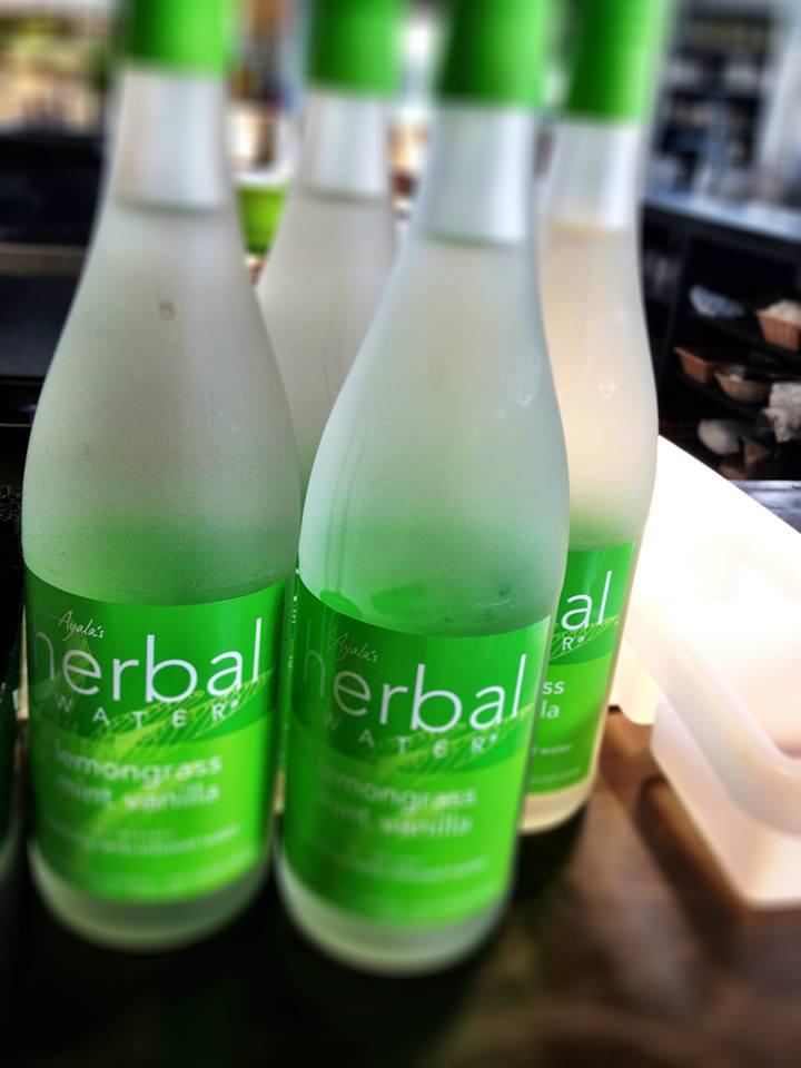 Herbal Sparkling Water.jpg