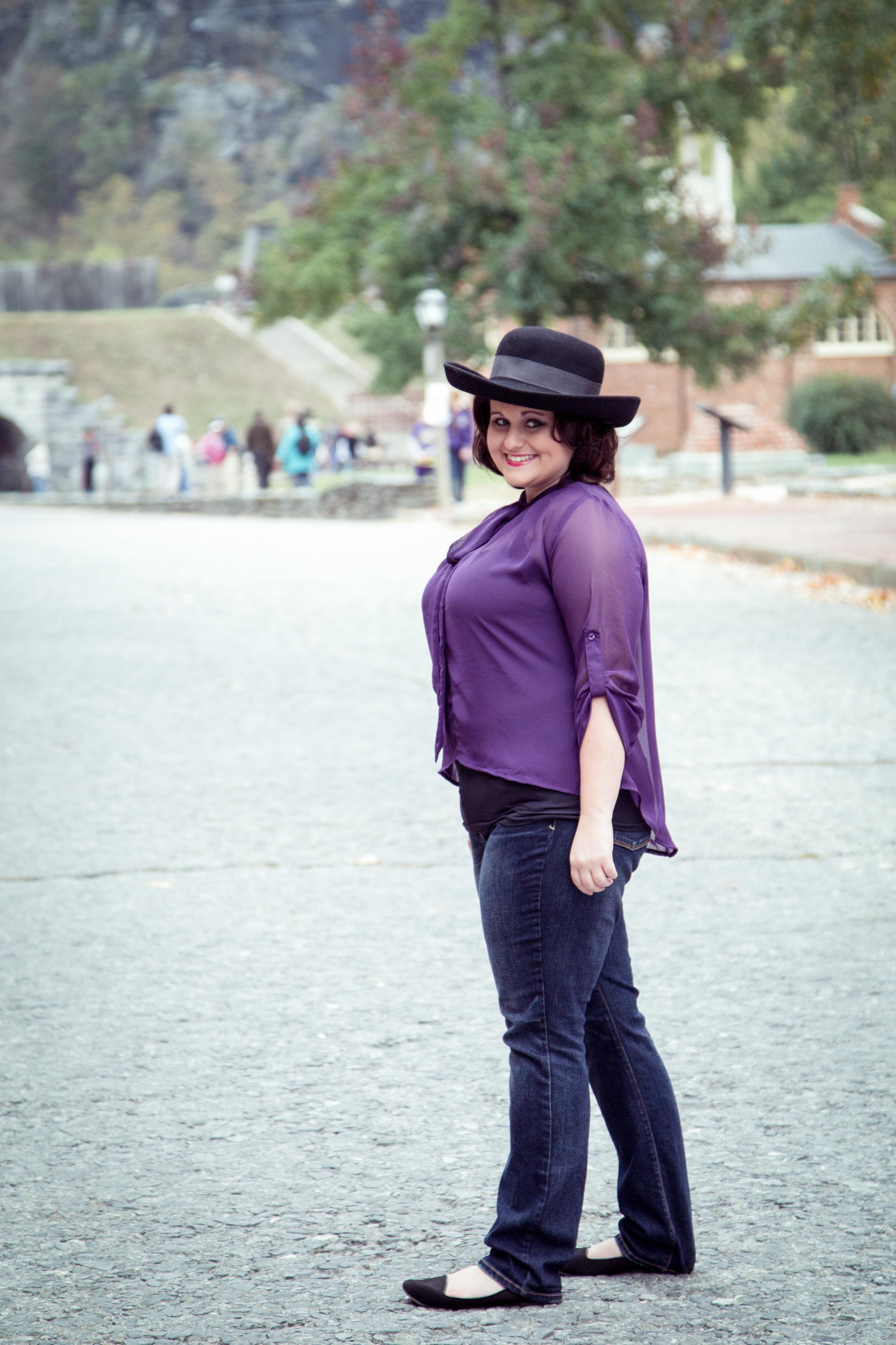 Kate Hedrick-Olivia Roberts (5 of 68).jpg