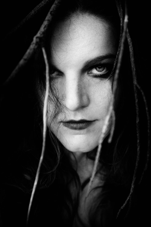 Kate Hedrick-Mama-1.jpg