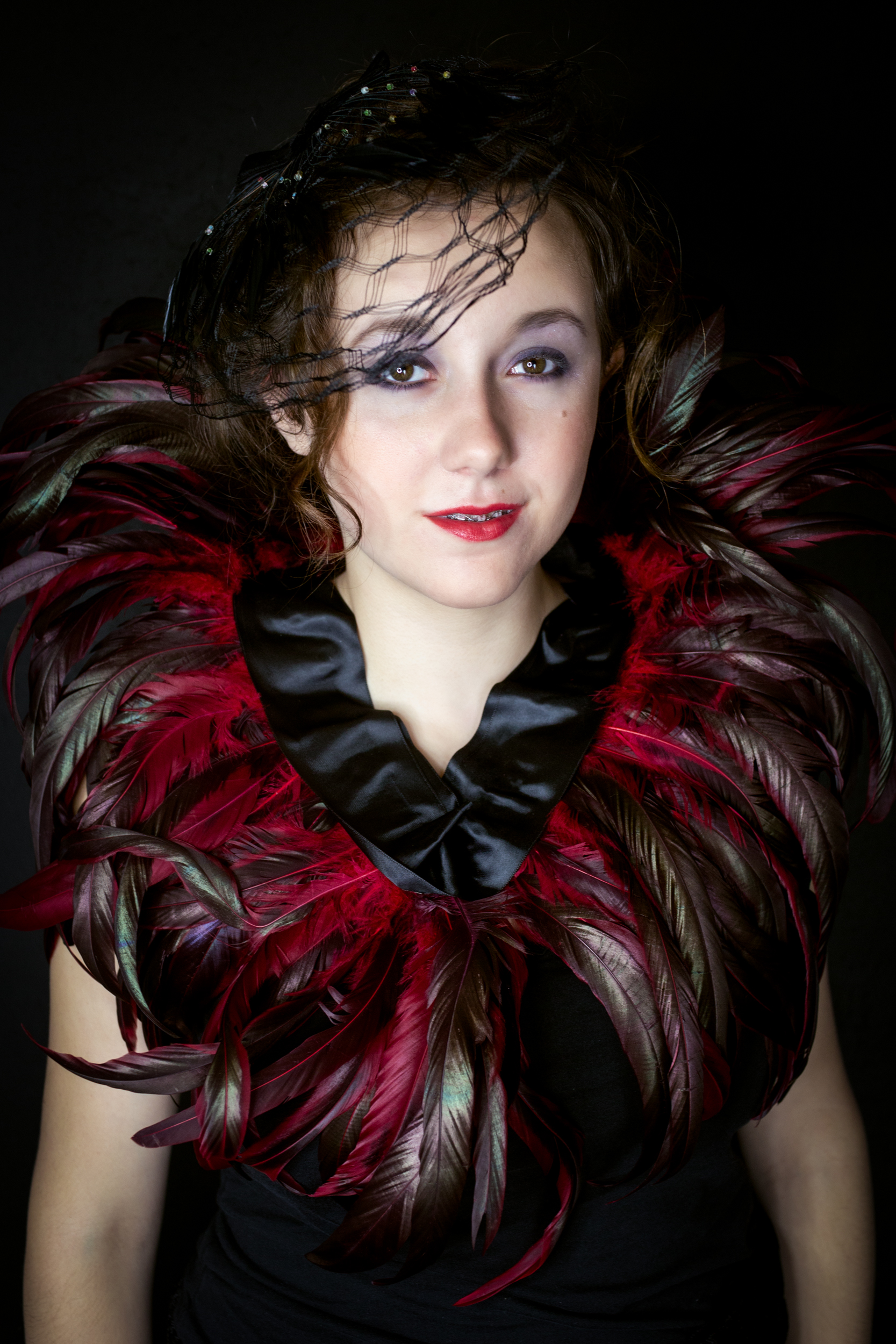 Brazen Photo-Senior-Kaitlyn D-16.jpg