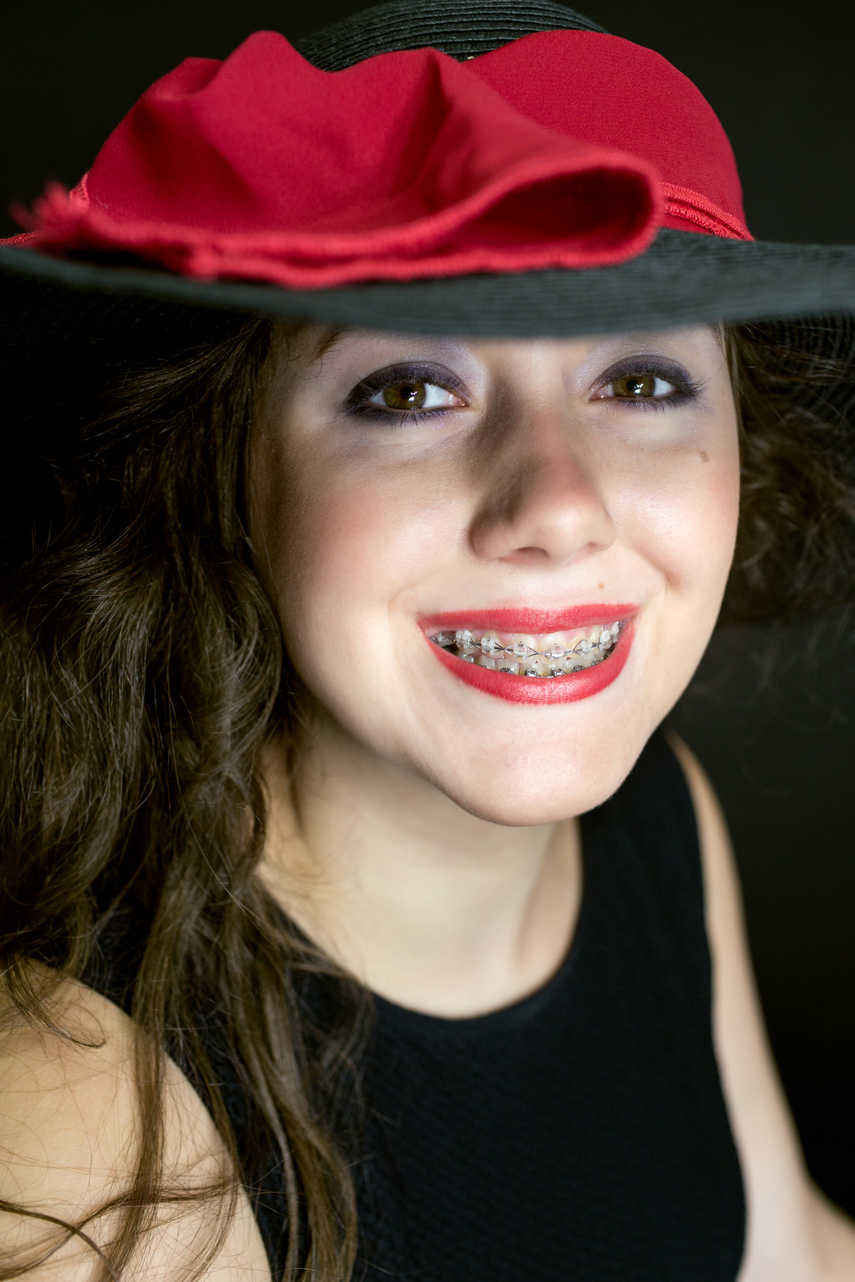 Brazen Photo-Senior-Kaitlyn D-24.jpg