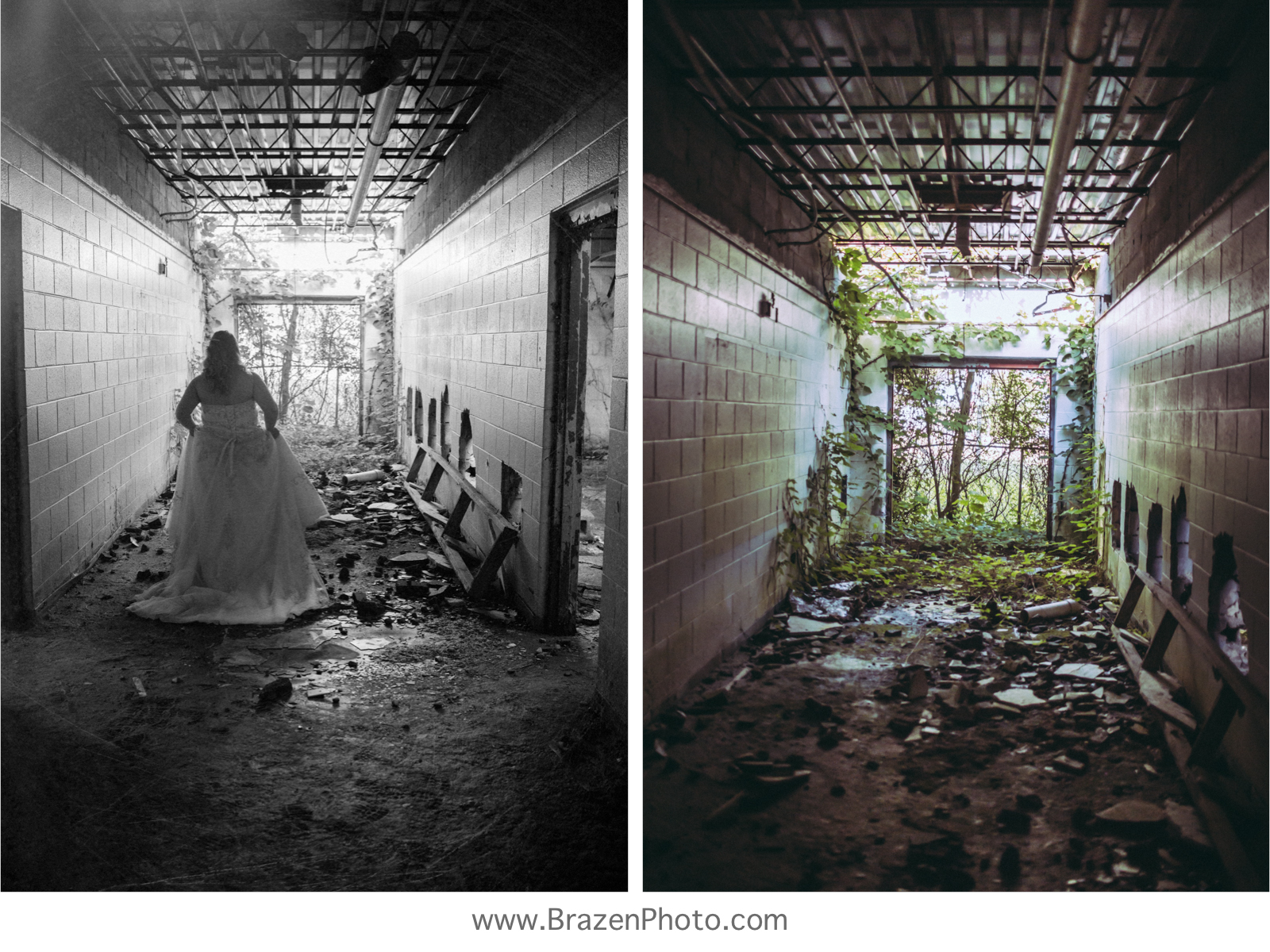Brazen Photo-Orlando Urban Exploration-J22.jpg