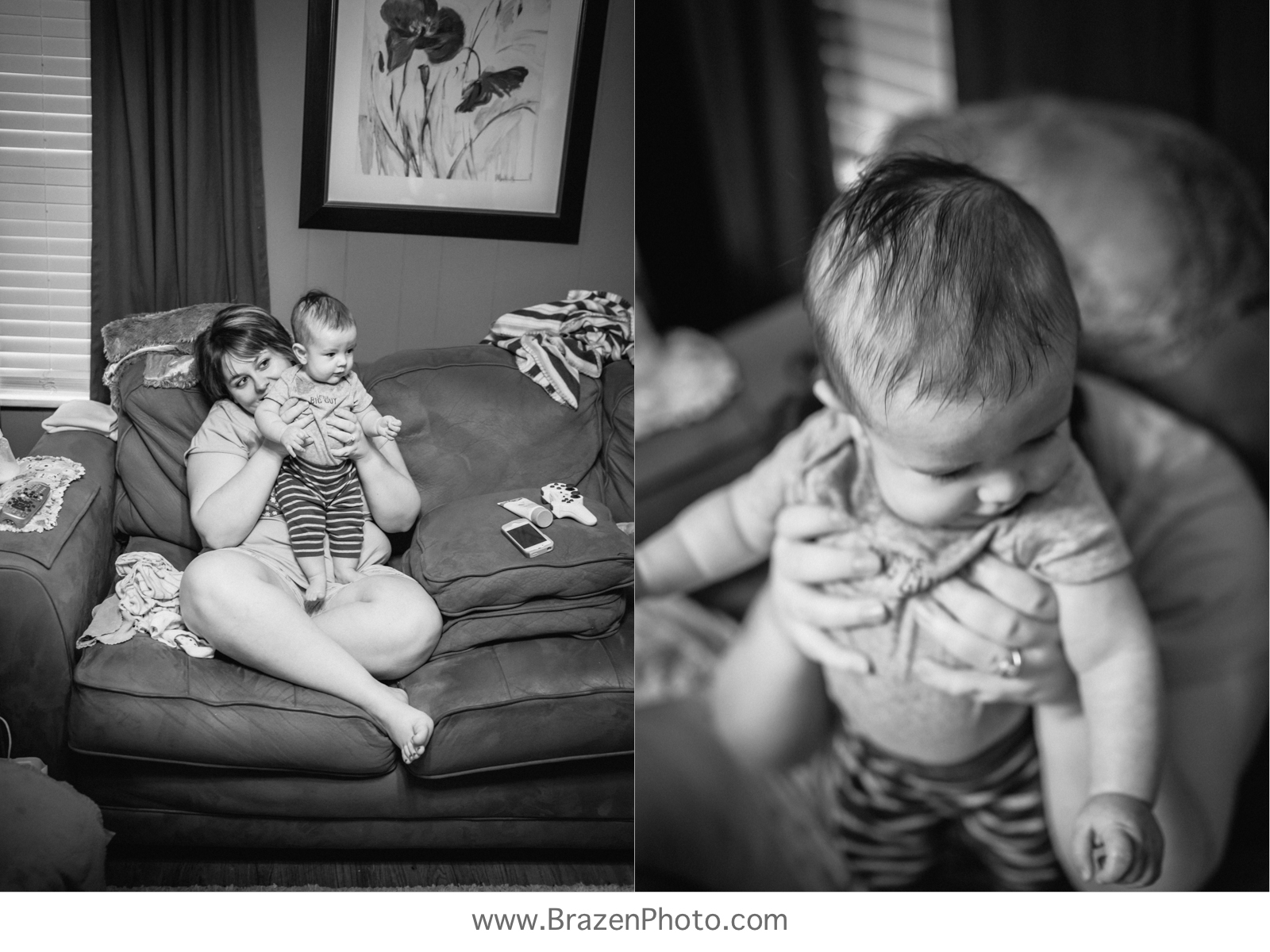 Orlando Family Photography-Brazen Photo-KBJ2.jpg