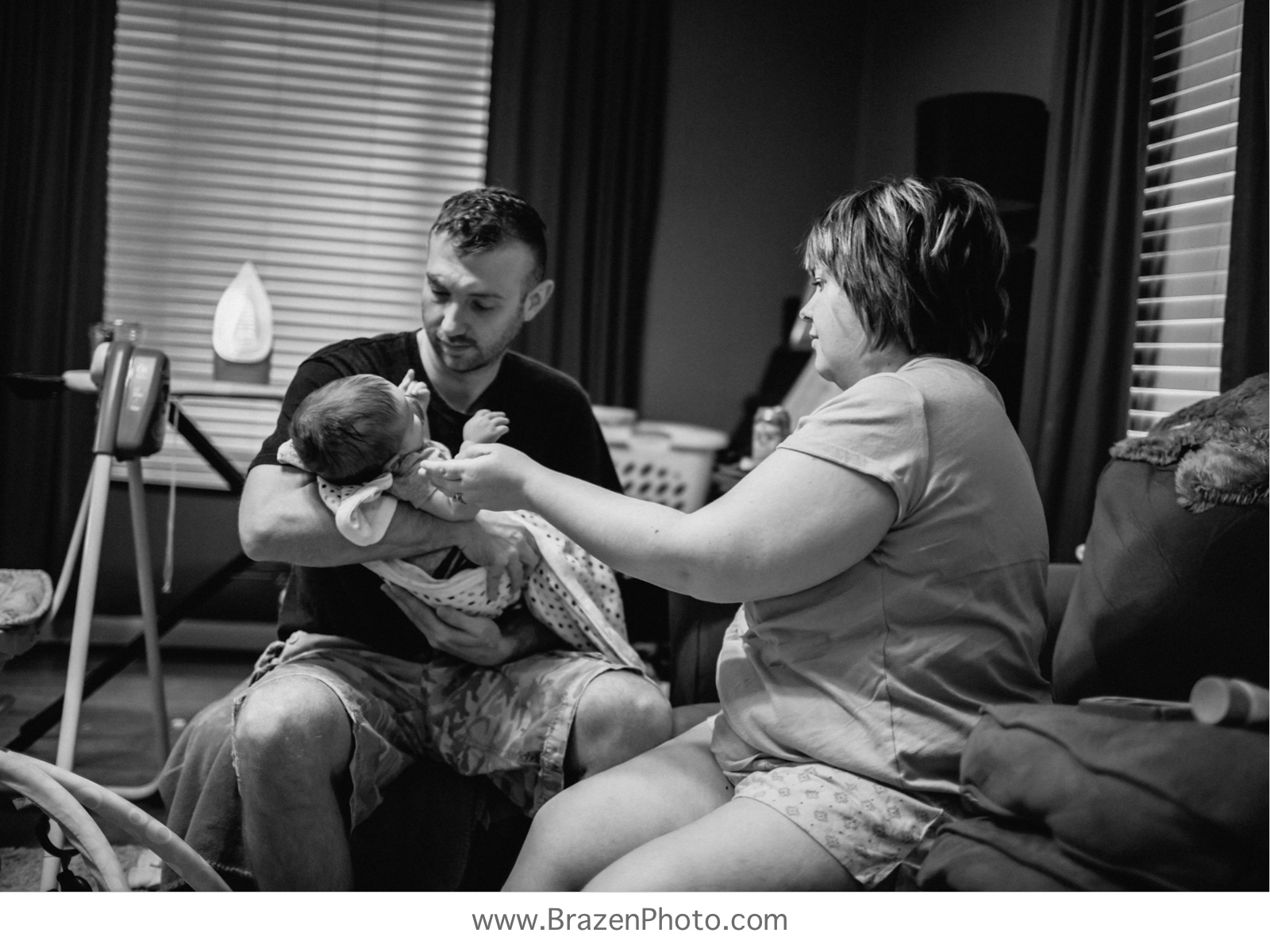 Orlando Family Photography-Brazen Photo-KBJ19.jpg