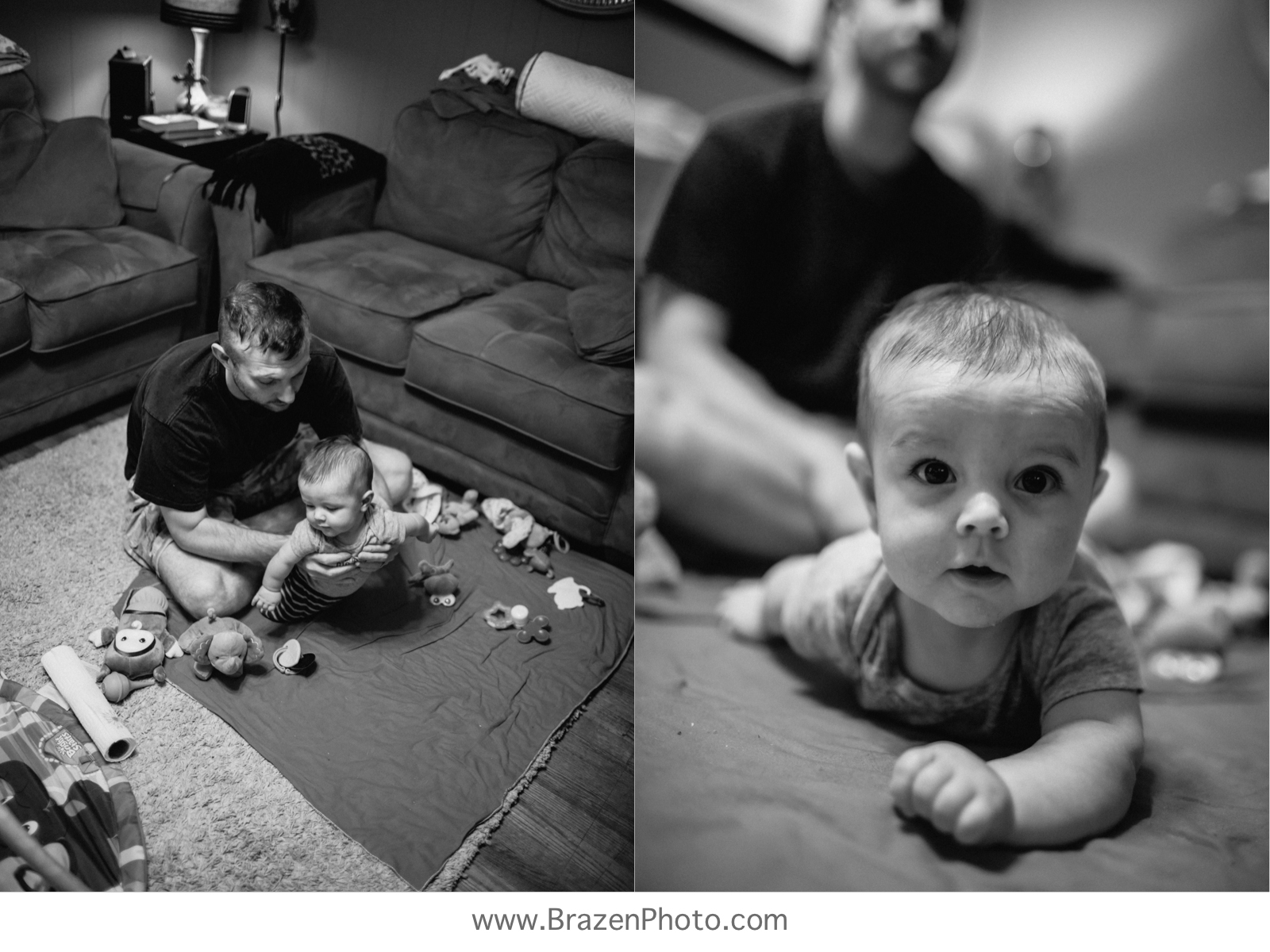 Orlando Family Photography-Brazen Photo-KBJ29.jpg
