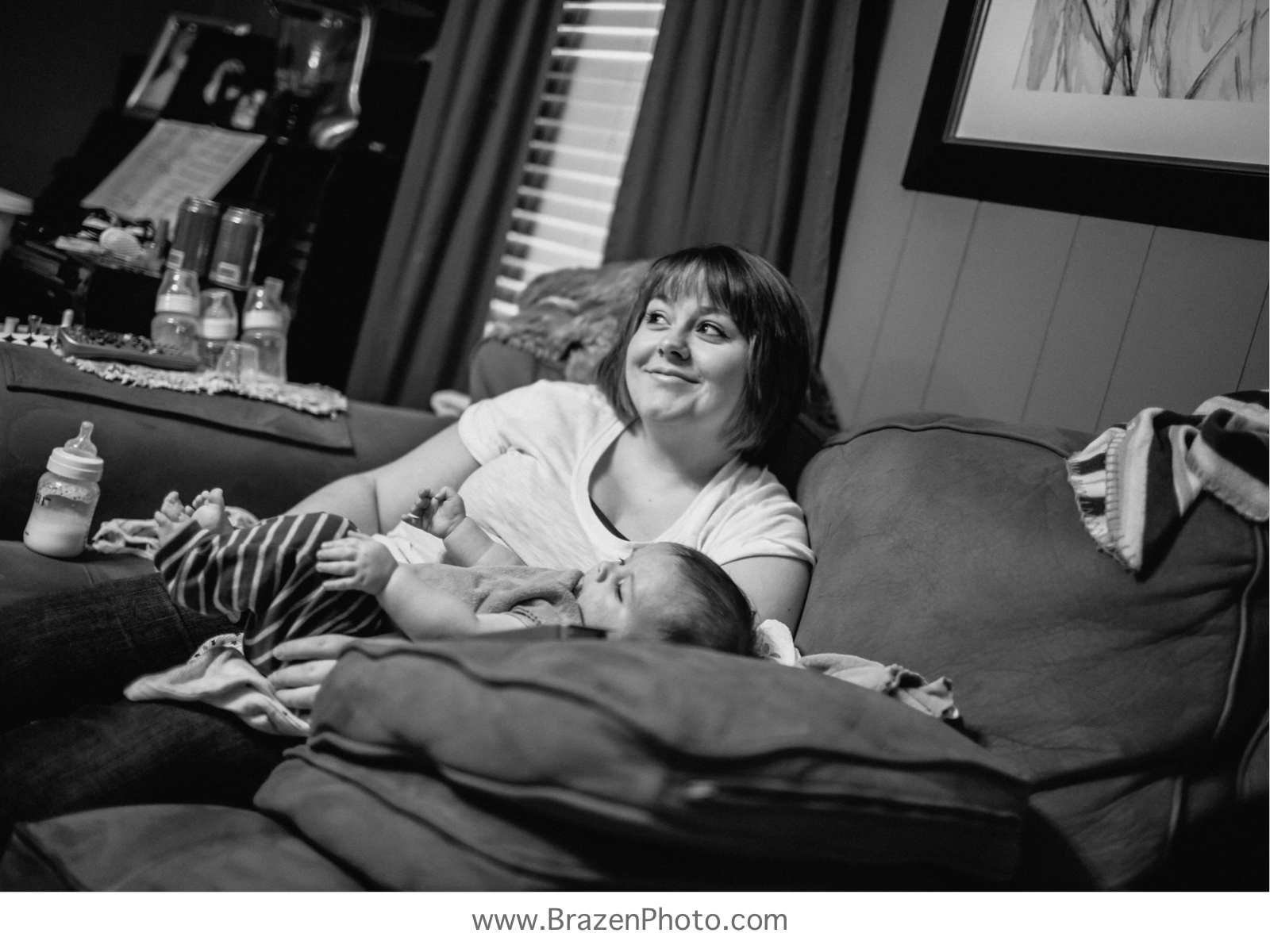 Orlando Family Photography-Brazen Photo-KBJ54.jpg