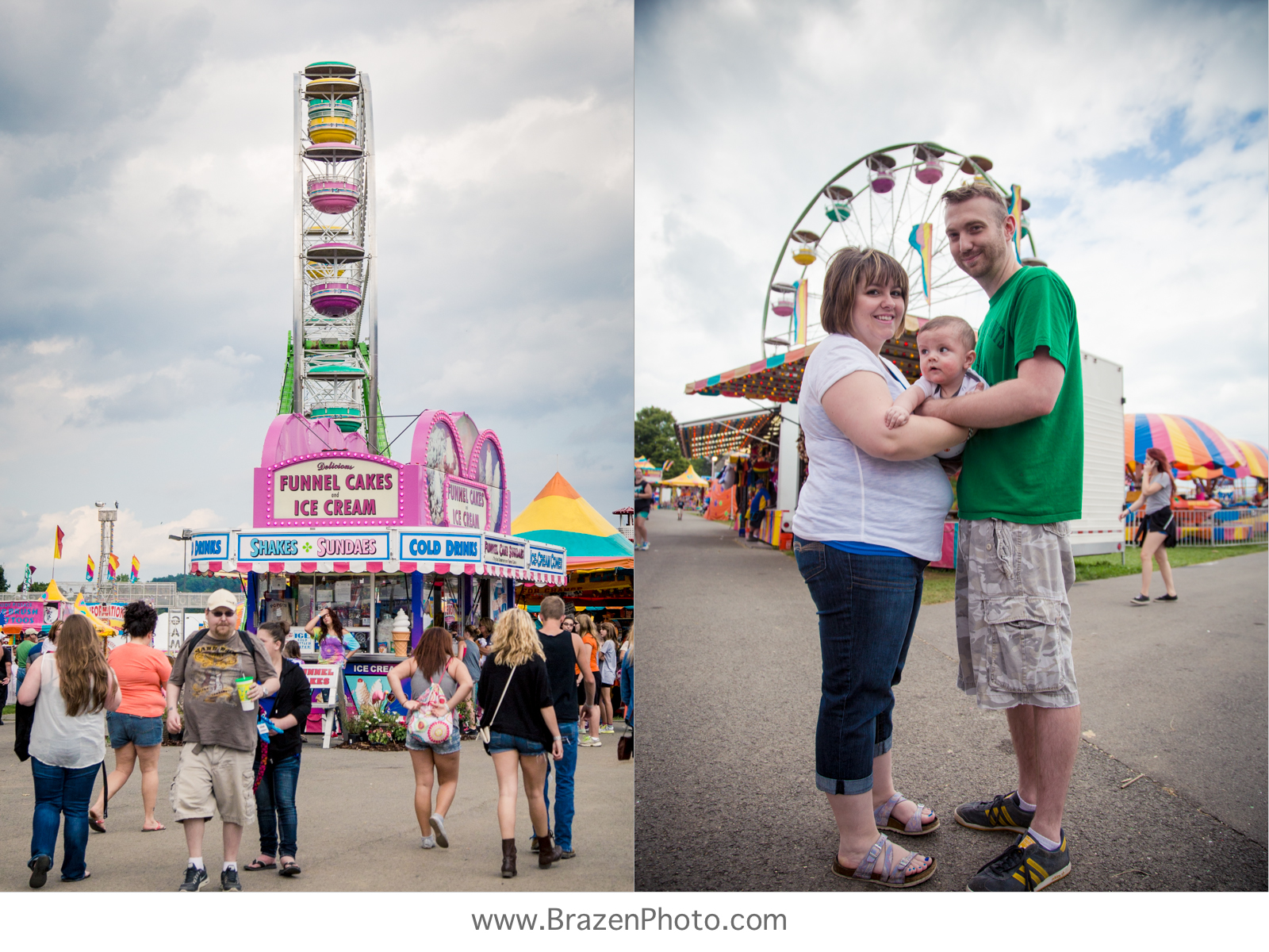 Florida State Fair-Orlando-Brazen Photo-5.jpg