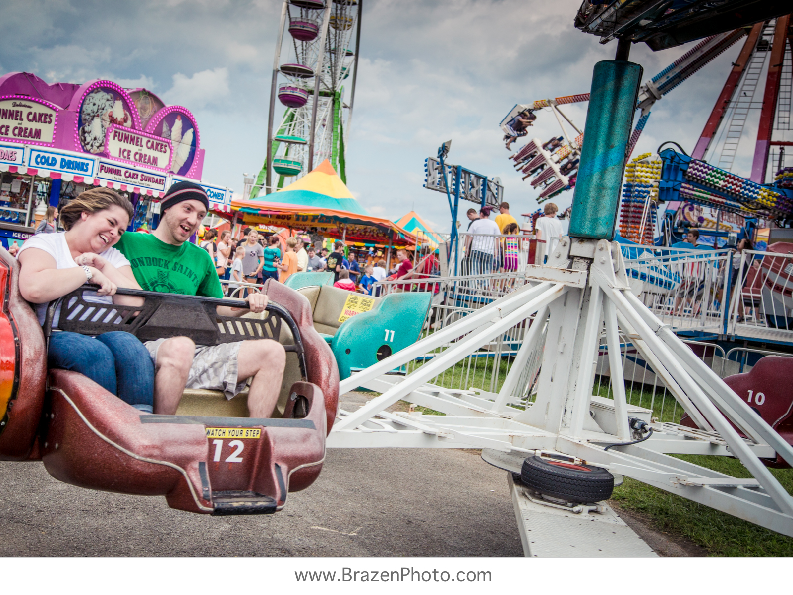 Florida State Fair-Orlando-Brazen Photo-21.jpg