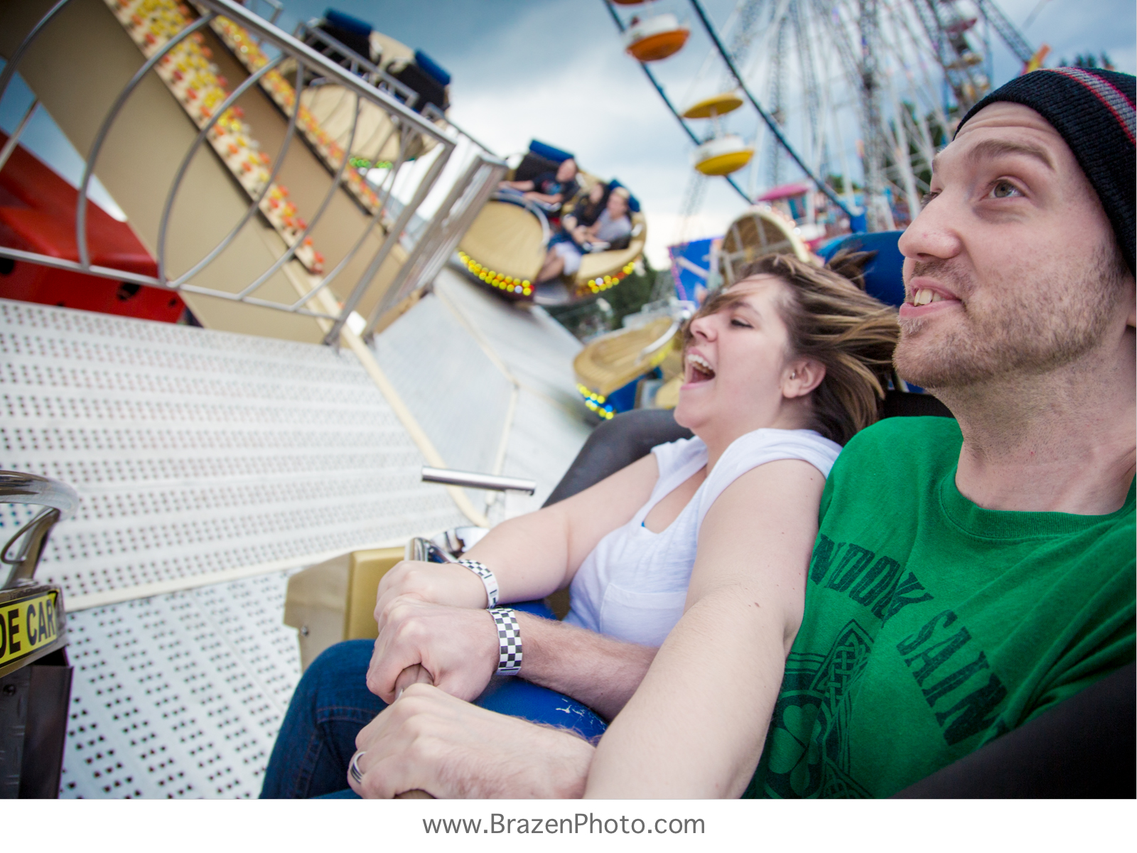 Florida State Fair-Orlando-Brazen Photo-42.jpg
