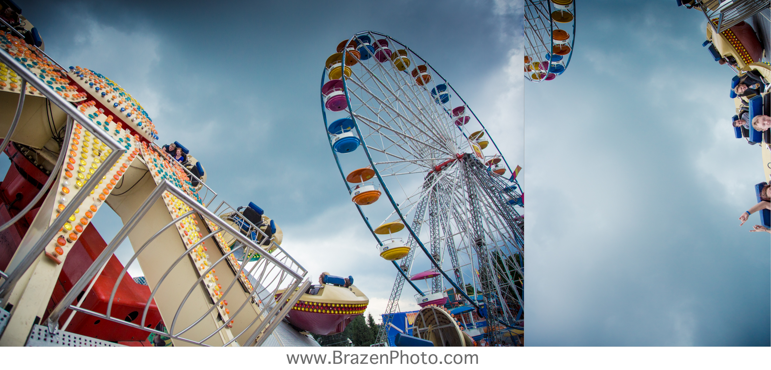 Florida State Fair-Orlando-Brazen Photo-40.jpg