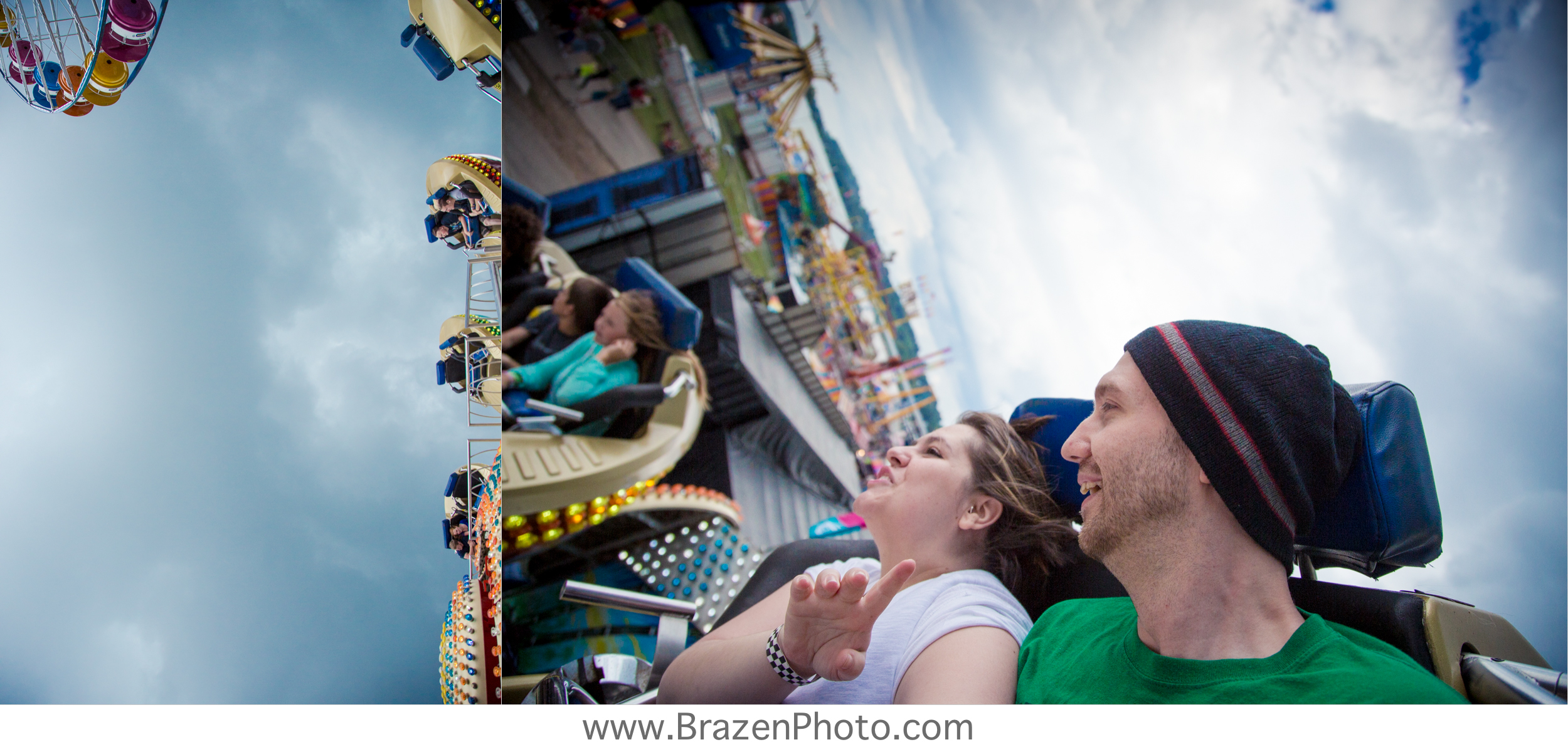 Florida State Fair-Orlando-Brazen Photo-44.jpg