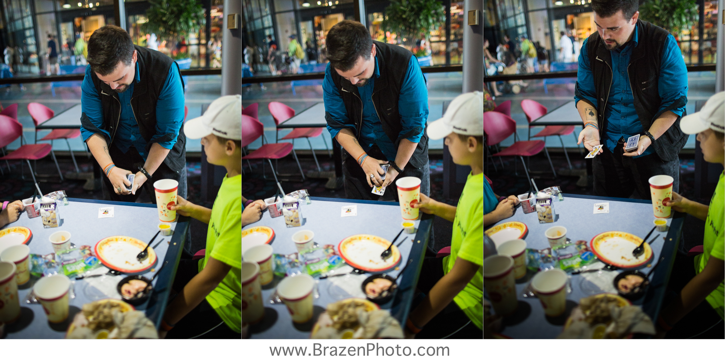 Brazen Photo-Ace Cunnings-Orlando-18.jpg