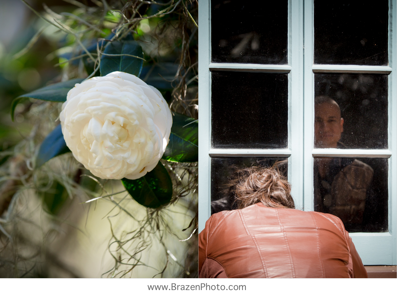 Orlando Wedding photographer-Jon and christiane-34.jpg