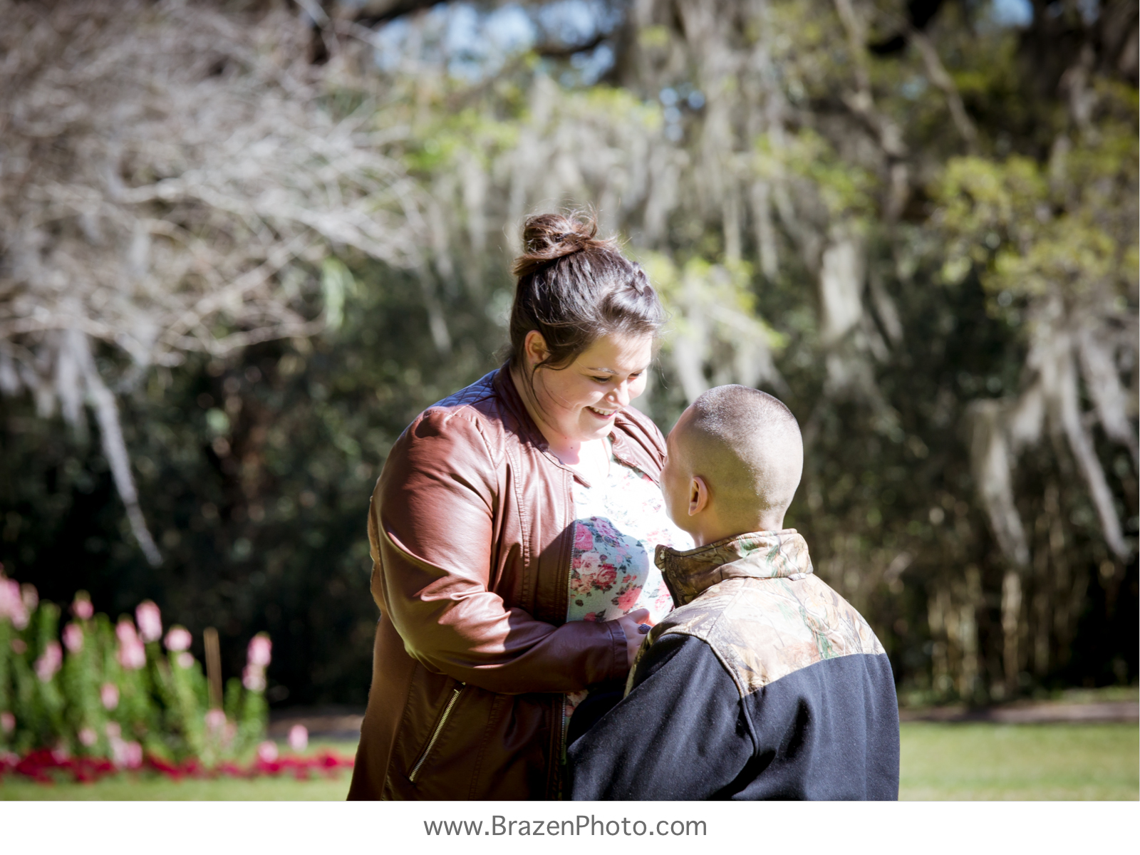 Orlando Wedding photographer-Jon and christiane-48.jpg
