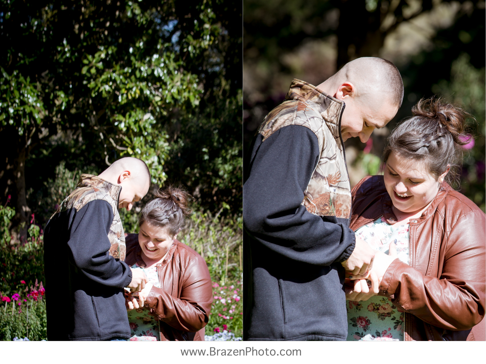 Orlando Wedding photographer-Jon and christiane-50.jpg
