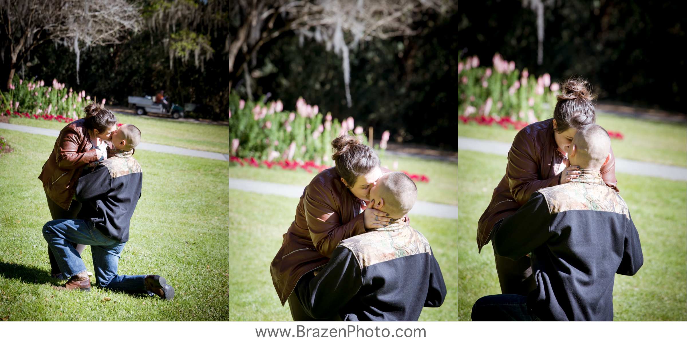 Orlando Wedding photographer-Jon and christiane-49.jpg