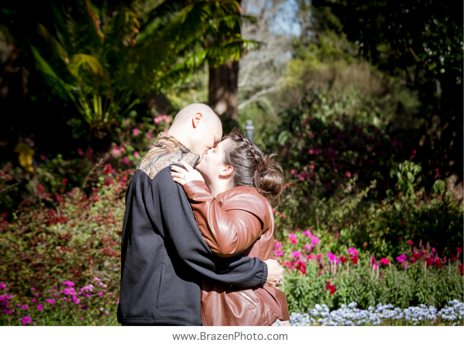 Orlando Wedding photographer-Jon and christiane-52.jpg