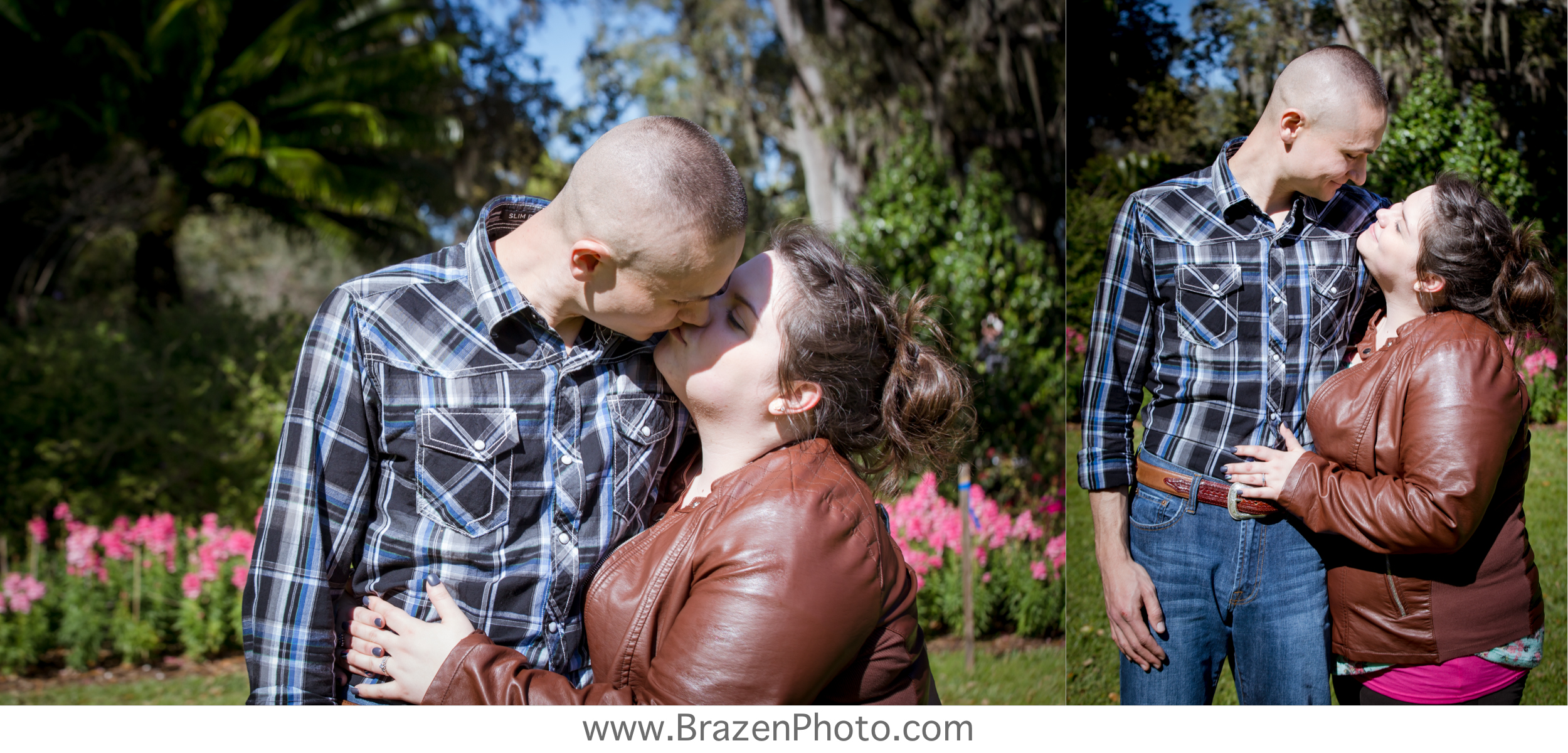 Orlando Wedding photographer-Jon and christiane-59.jpg