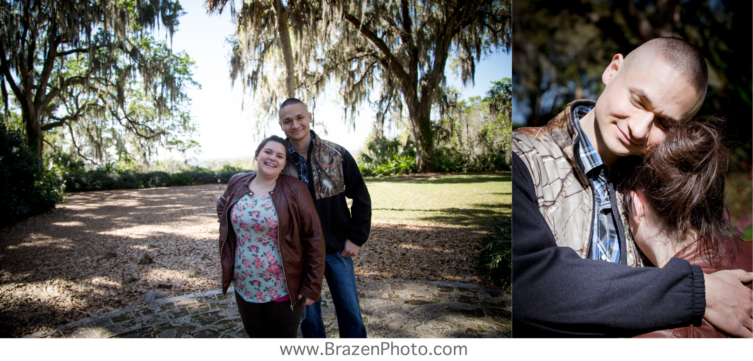 Orlando Wedding photographer-Jon and christiane-61.jpg
