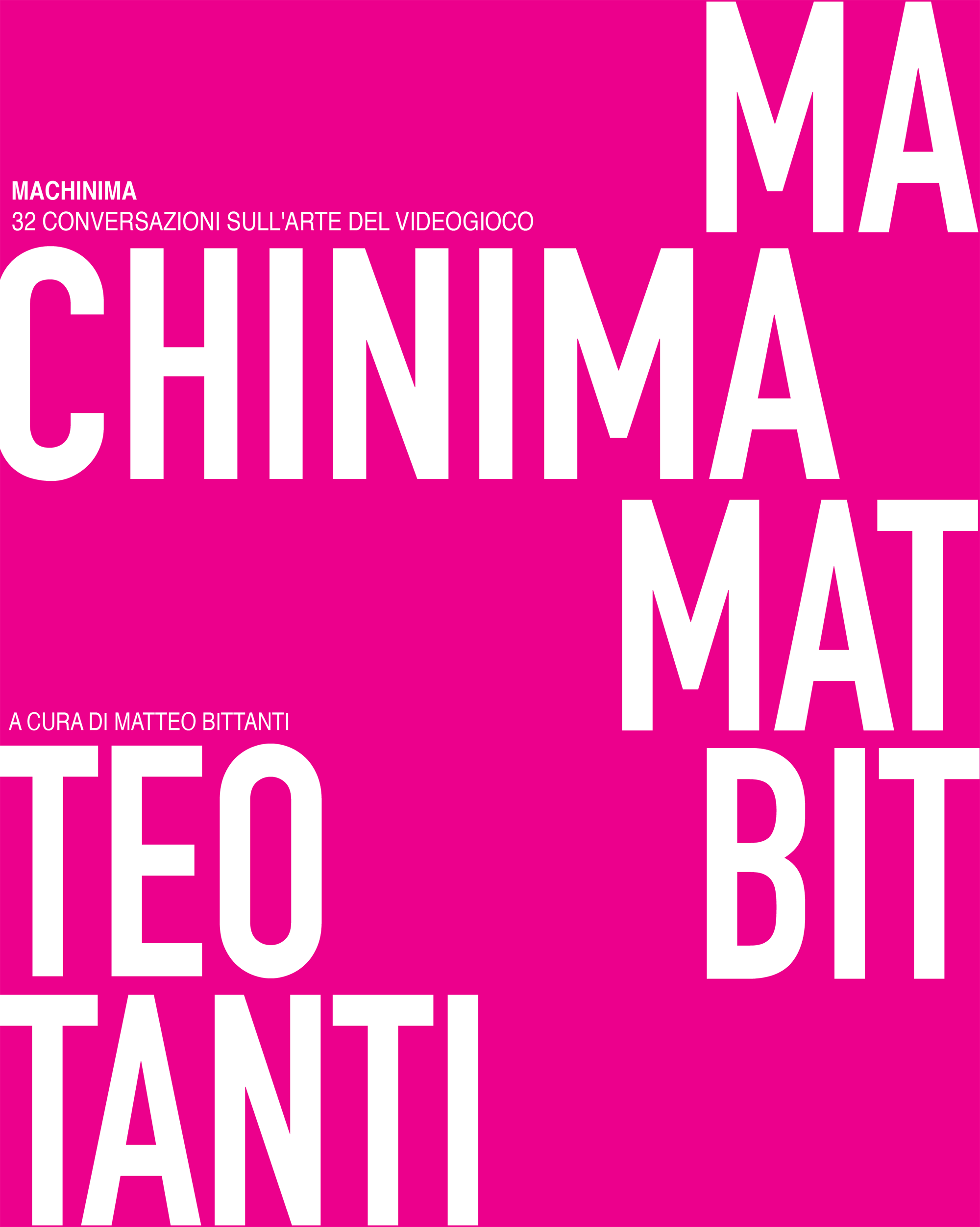 MACHINIMA_MATTEOBITTANTI