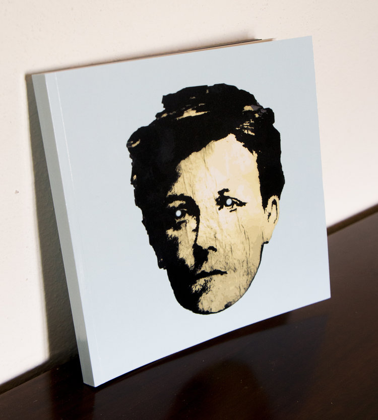 https://concrete-press.com/books/#/arthur-rimbaud-in-liberty-city/