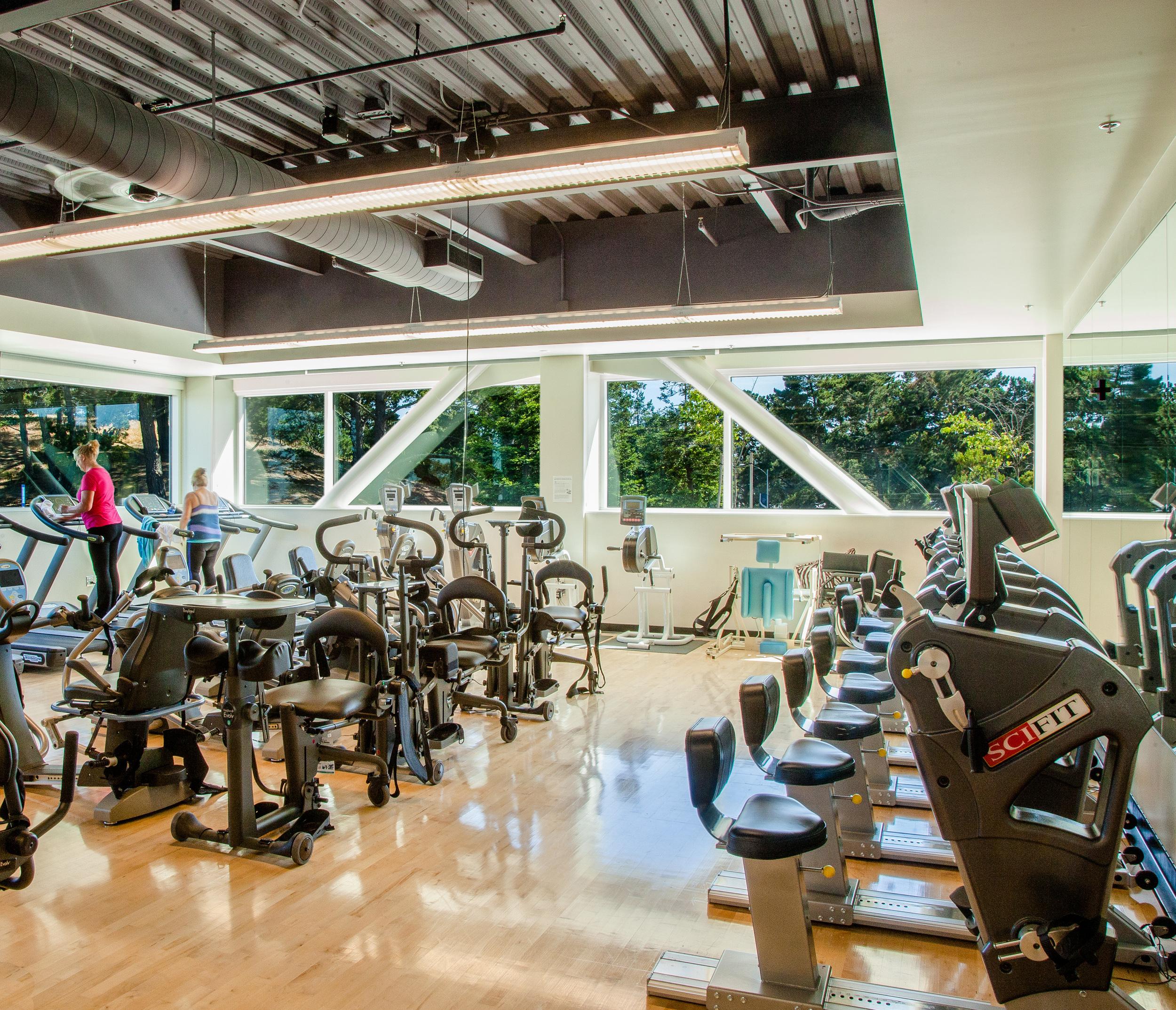 _PAHess_CMS-Gym.jpg