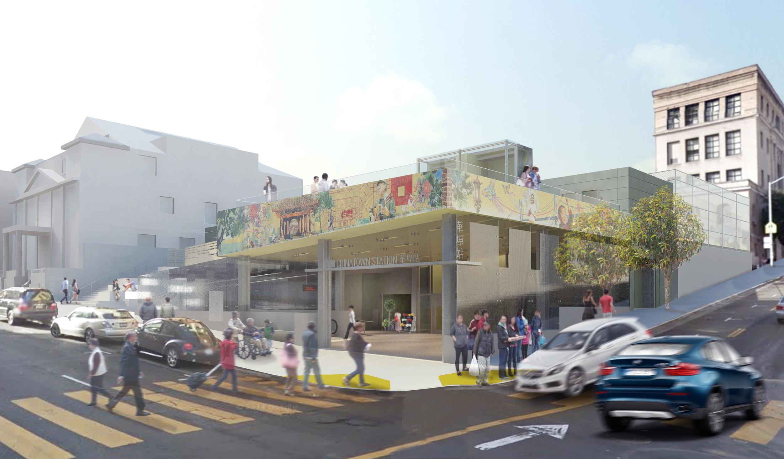 01 Station Entrance 20150902.jpg