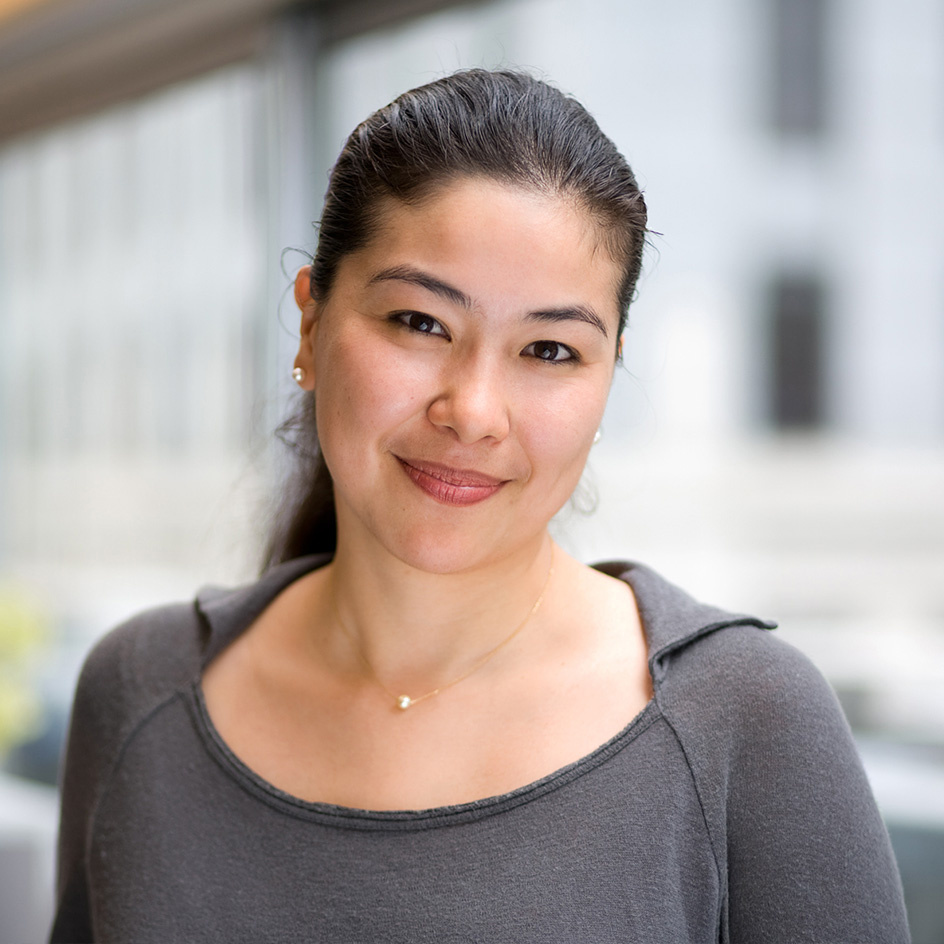 MONA TAMARI, AIA, LEED AP / Senior Associate   Mona is motivated by the thought of diverse people inhabiting and interacting with the projects she contributes to, and loves the idea of spaces transformed and enriched by use and time. Her interests in art and literature color and direct her work. Born to a Palestinian father and a Japanese mother, and a native of Tokyo, Japan, she feels perfectly at home in multicultural San Francisco.
