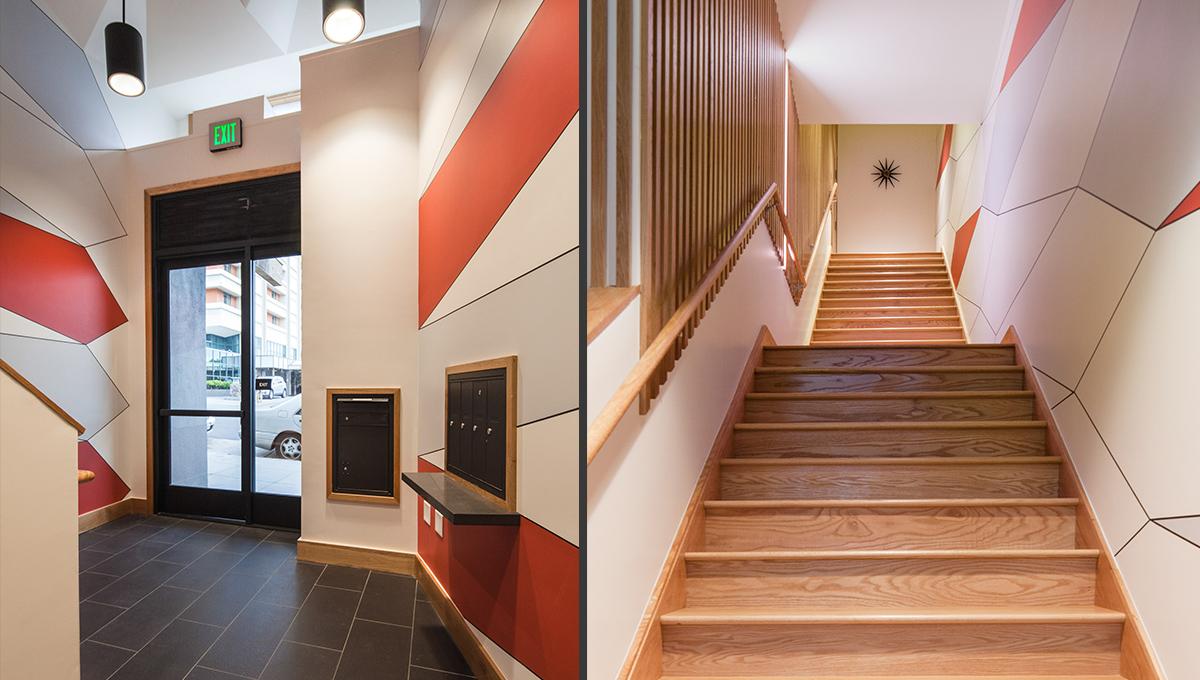 Lobby & Stairway.jpg