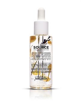 LP Source_Nourishing Oil Front.jpeg