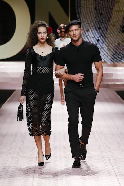 Dolce&Gabbana_Woman's fashion show_SS19 (7).jpg