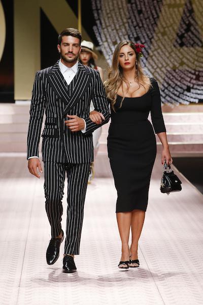Dolce&Gabbana_Woman's fashion show_SS19 (10).jpg