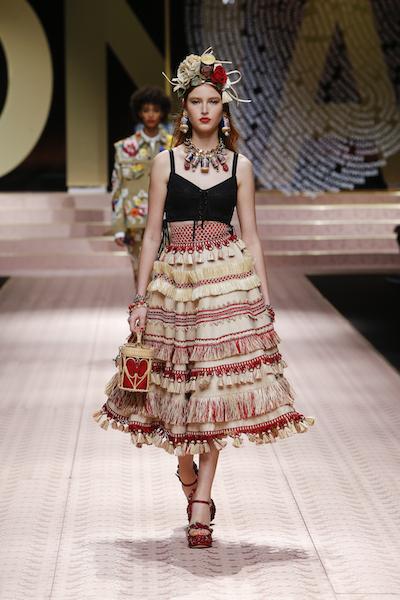 Dolce&Gabbana_Woman's fashion show_SS19 (29).jpg