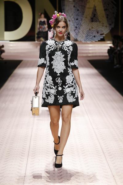 Dolce&Gabbana_Woman's fashion show_SS19 (53).jpg