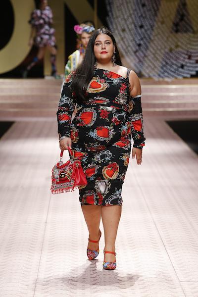 Dolce&Gabbana_Woman's fashion show_SS19 (65).jpg