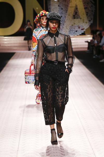 Dolce&Gabbana_Woman's fashion show_SS19 (93).jpg
