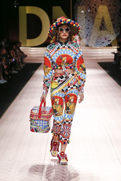 Dolce&Gabbana_Woman's fashion show_SS19 (94).jpg