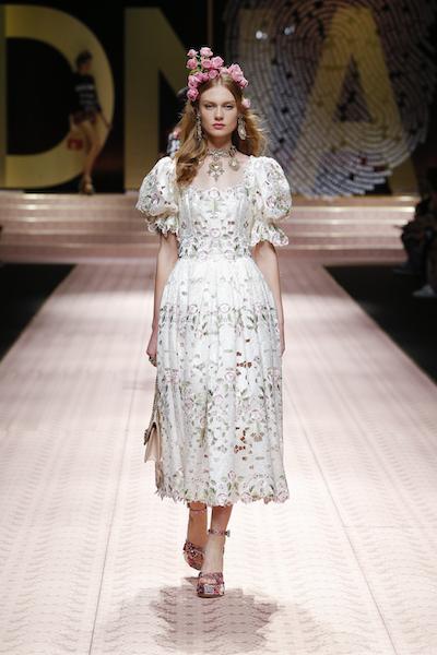 Dolce&Gabbana_Woman's fashion show_SS19 (118).jpg