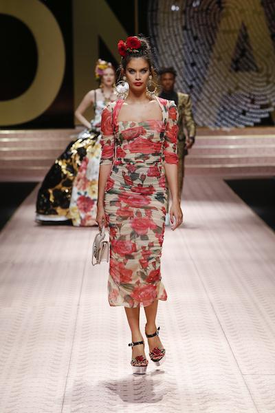 Dolce&Gabbana_Woman's fashion show_SS19 (148).jpg
