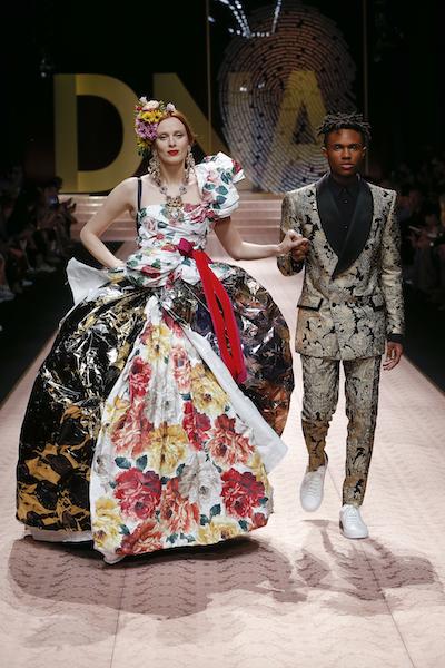 Dolce&Gabbana_Woman's fashion show_SS19 (149).jpg