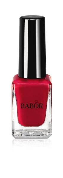 BABOR_AGE ID Nail Colour on fire!_um 12,90 Euro_Erhältich im BABOR BEAUTY SPA WIEN_©BABOR.jpg