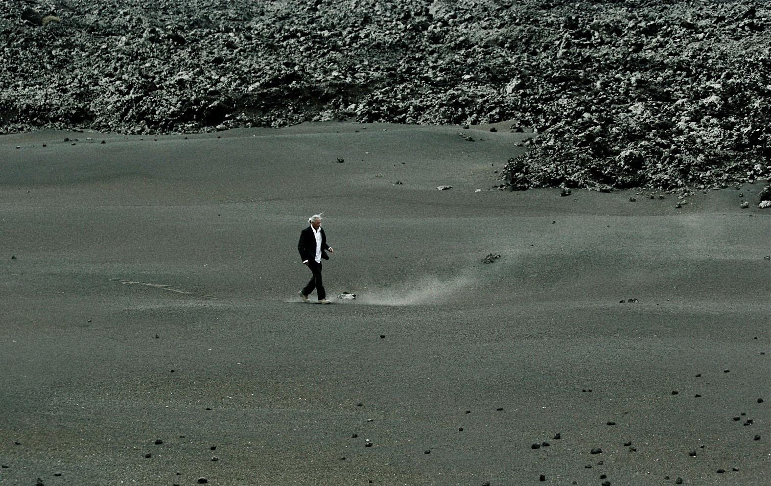Dove_Cinematography_©PepAvila.353.jpg