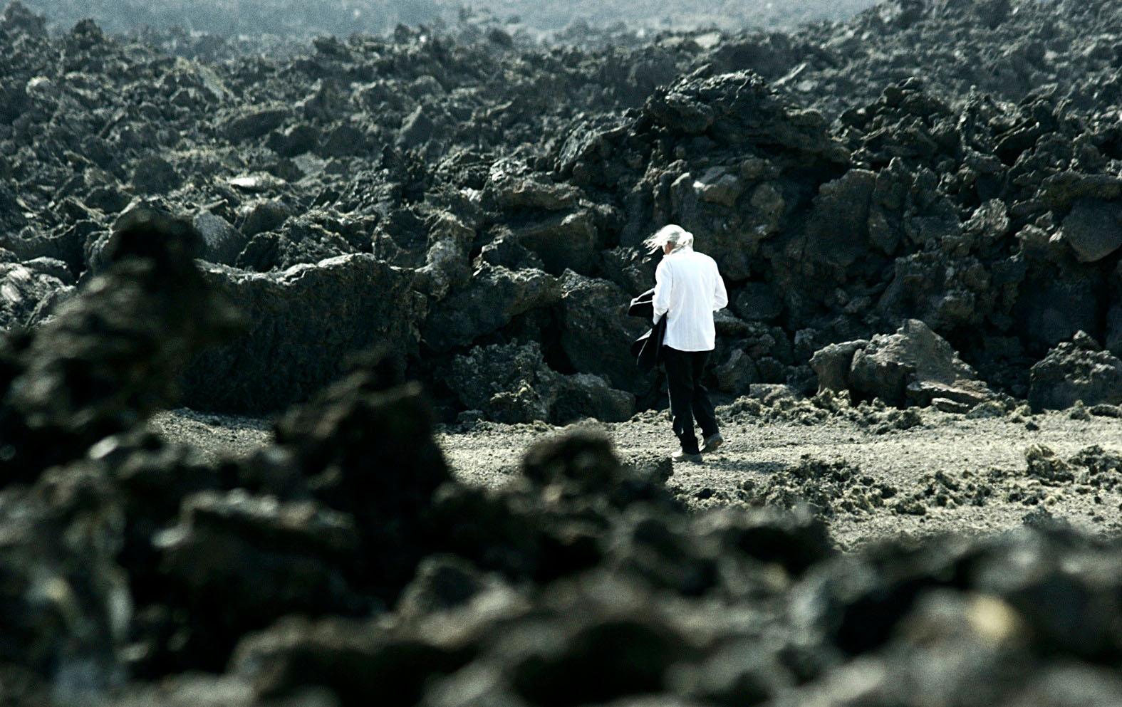 Dove_Cinematography_©PepAvila.354.jpg