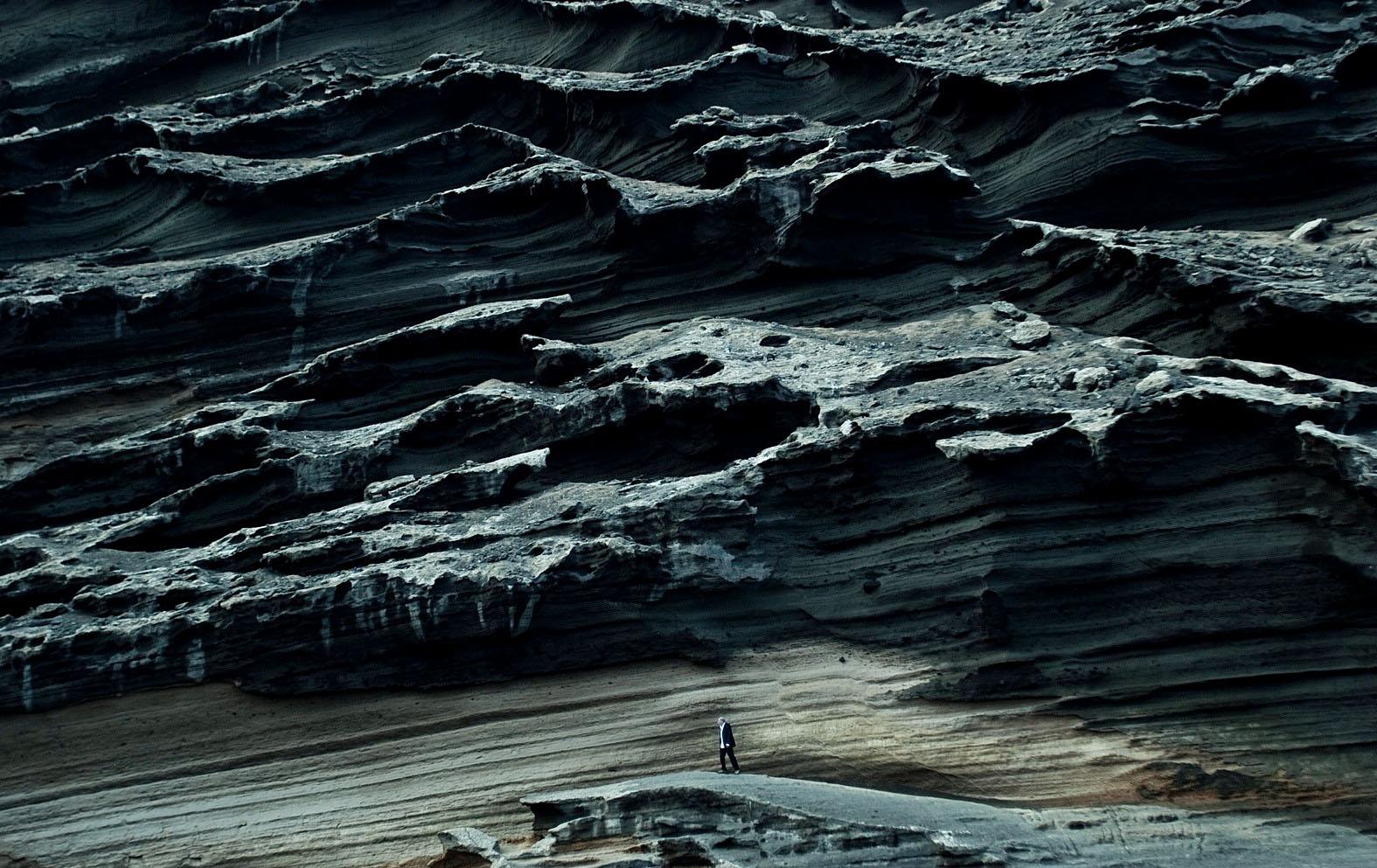 Dove_Cinematography_©PepAvila.367.jpg